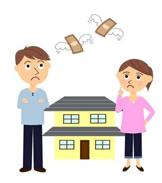 離婚と住宅ローン